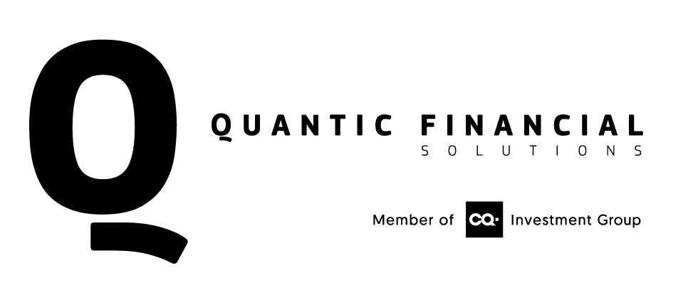 Quantic Risk Solutions<